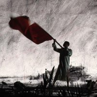 William Kentridge. Triumphs, Laments and other Processions