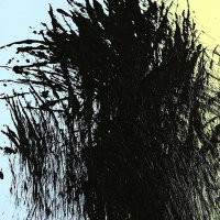 "Hans Hartung ""Beyond abstraction"""