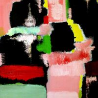 Paolo Manazza. Untitled #colors