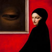 "Alessandro Sicioldr ""Night Chant"""