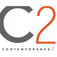 C2CONTEMPORANEA2