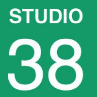 Studio 38 Contemporary Art Gallery