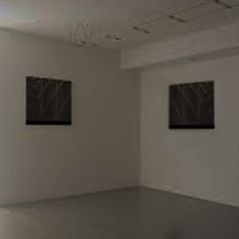 Lisson Gallery Milano