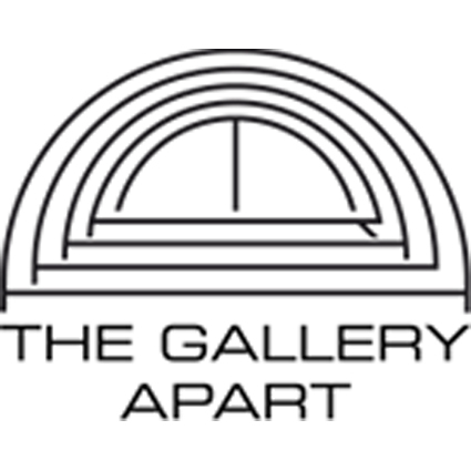 The Gallery Apart