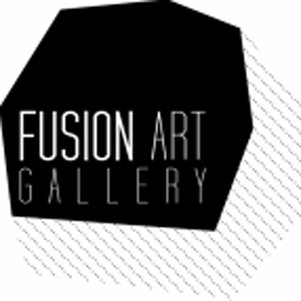 Fusion Art Gallery