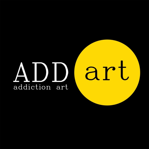 ADD-art galleria